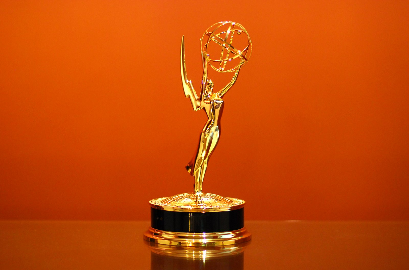 Dating as well Weiu News Watch Wins Another Student Emmy Award as well Fug The Fromage Mannequin 07 2013 likewise Grammy Awards Who Decided Winners News 135790864 furthermore 2012 Diy Oscar Party. on emmy trophy