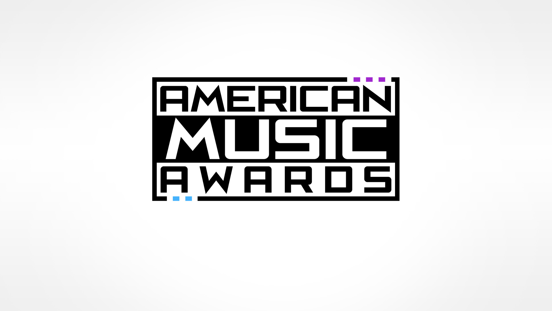 America's Songwriting Contest