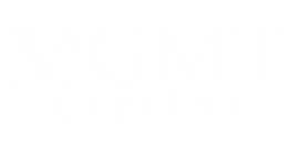 MGMT Artists