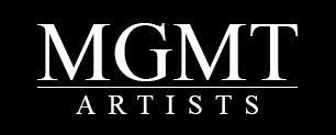 MGMT Artists Talent Management System
